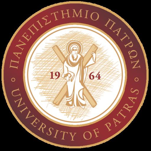 Υποβολή Ακαδημαϊκών Αιτήσεων Logo